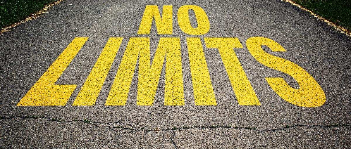 Dzisiaj trzeba czegoś więcej niż brak limitów, żeby abonament przyciągnął klienta
