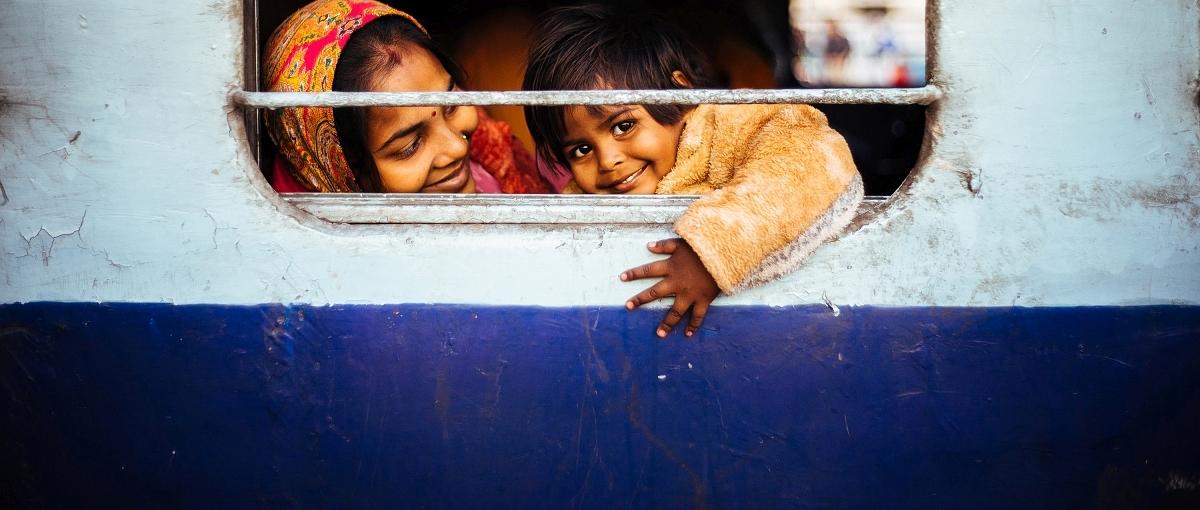 Znamy zwycięzców amatorskich kategorii Sony World Photography Awards 2015. Zobacz ich świetne zdjęcia