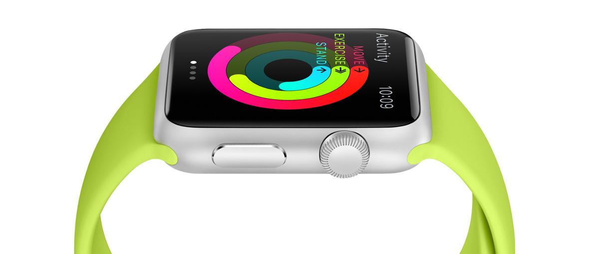 Pierwsze recenzje są de facto miażdżące dla Apple Watcha