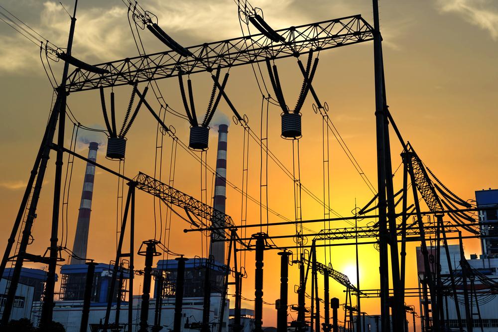Liczba dnia: 26 231 MW. Właśnie osiągnęliśmy rekordowe zapotrzebowanie na moc elektryczną w Polsce