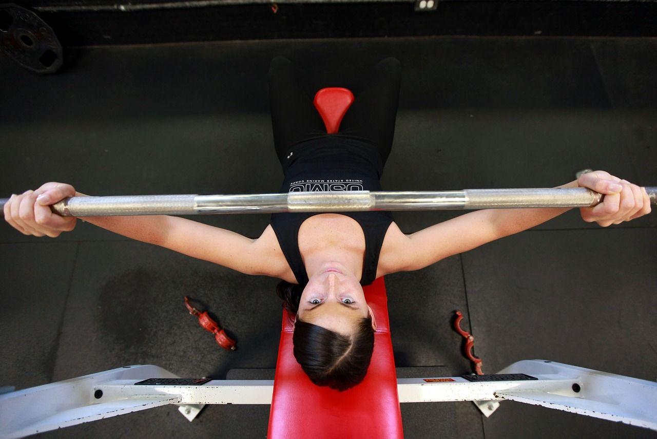 Klub fitness wypromujesz w internecie