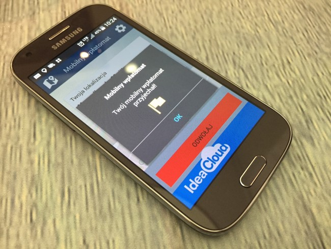 idea-bank-mobilny-wplatomat-52