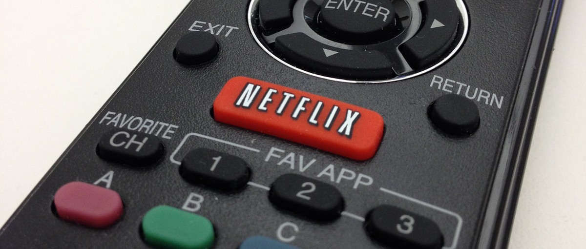 Miarka się przebrała. Netflix bierze się za osoby omijające blokady regionalne!