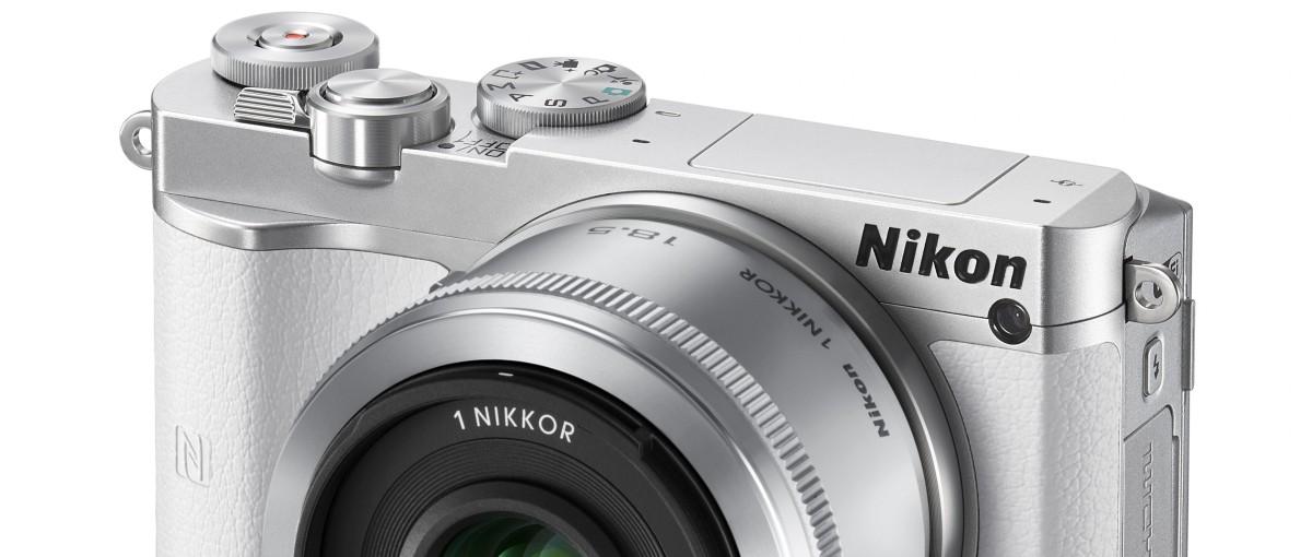 Czas pożegnać bezlusterkowce Nikona. Nie będę po nich płakał