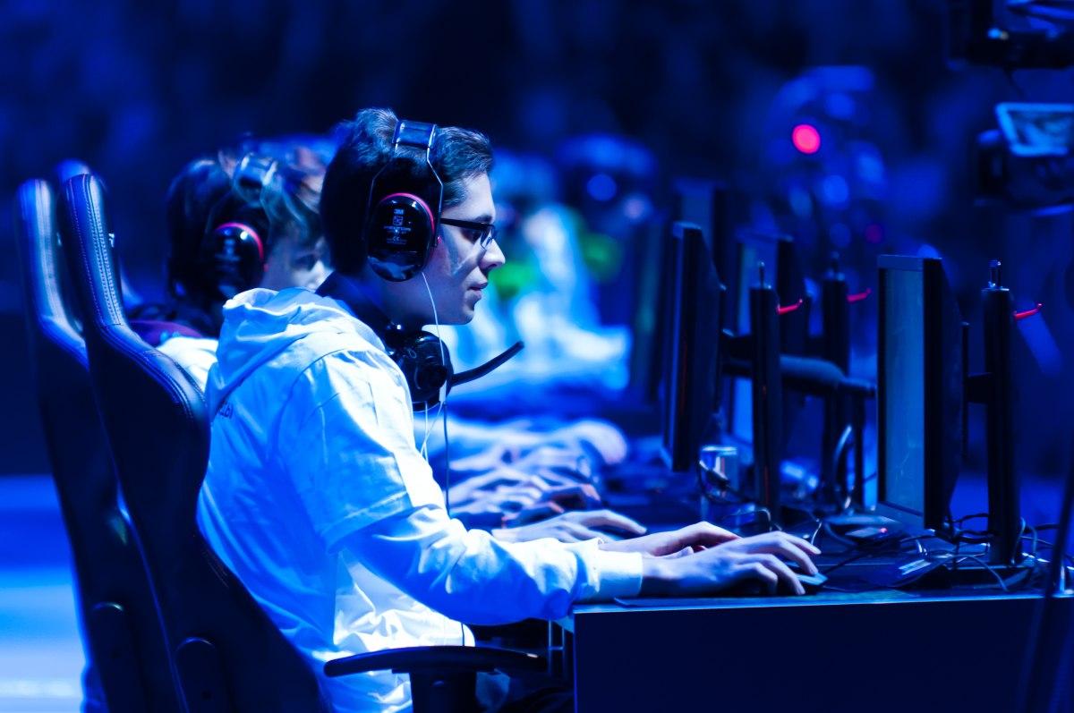 """Wydawcy przeciwni podtrzymywaniu życia gier z wyłączonymi serwerami – """"to hacking!"""""""