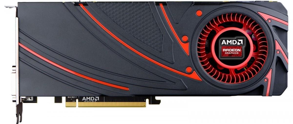 Nvidia jest rozgoryczona. Pierwsza gra z DirectX 12 odkrywa ukryty potencjał Radeonów