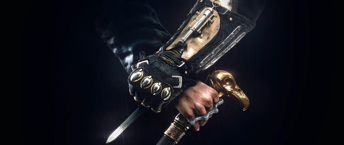 Drogi Ubisofcie, właśnie przekroczyłeś granicę. Nie zamierzam kupować następnej odsłony Assassin's Creed
