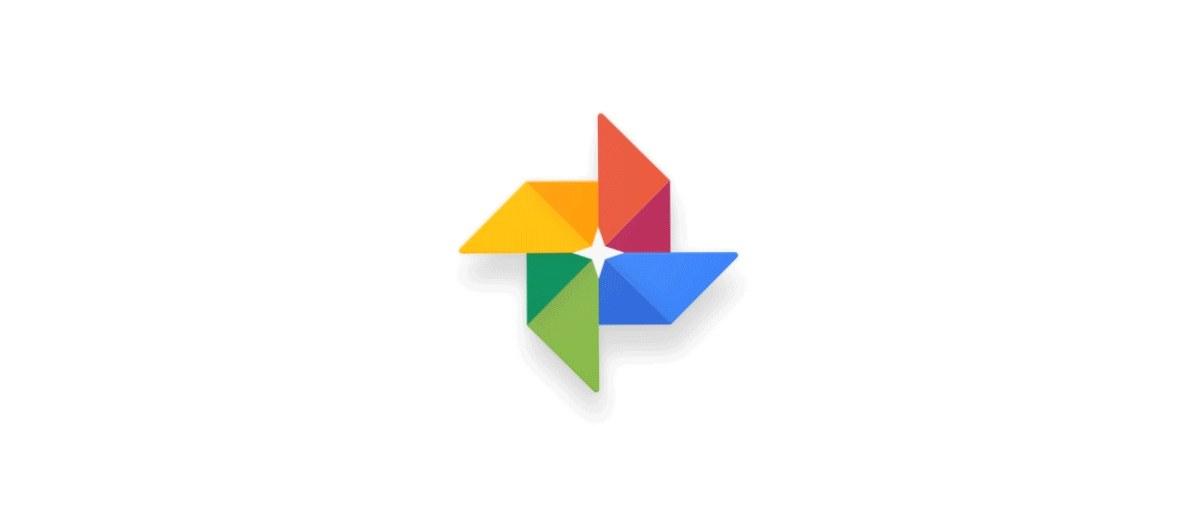 Oto nowa aplikacja Google Zdjęcia. Mniej Google+, więcej Picasy