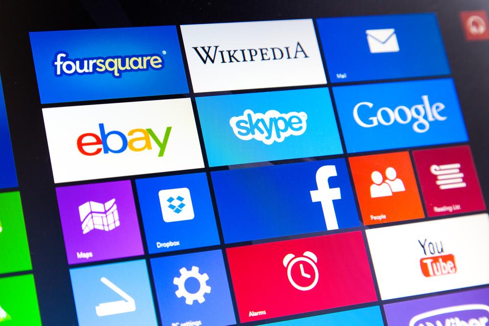Sklep Windows na koniec 2015 roku – oto aplikacje, które musisz mieć