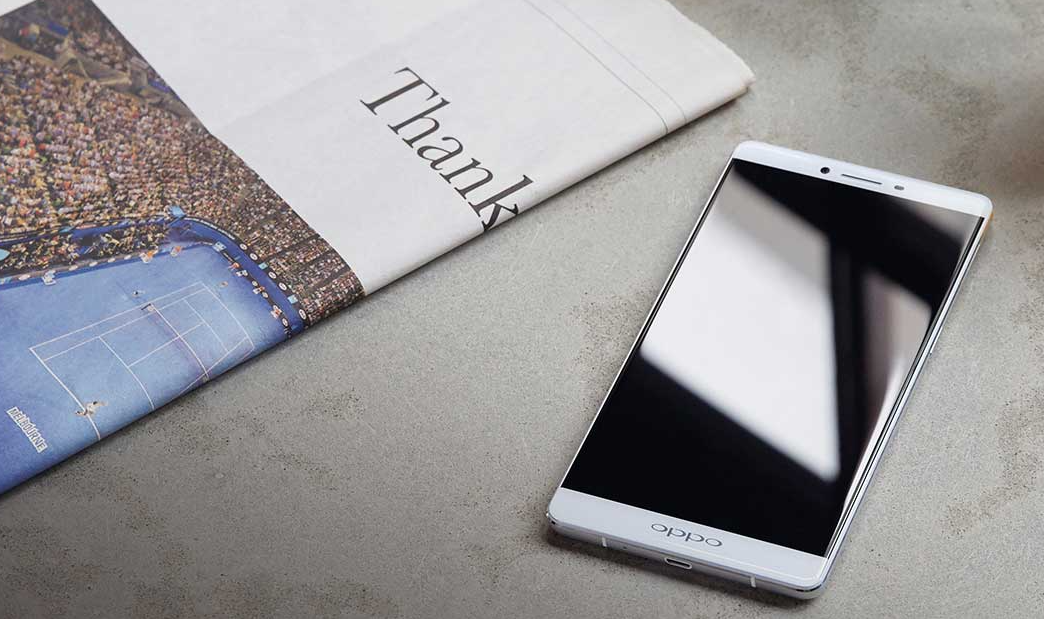 Apple i Samsung nie będą miały w Chinach łatwego życia