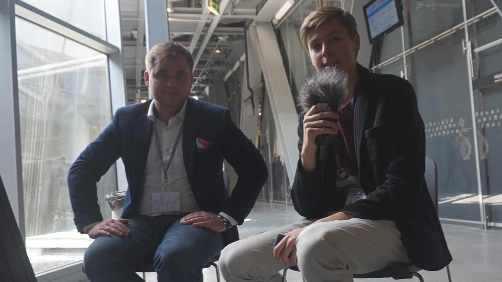Czy wyceny startupów to bańka? – rozmawiamy z Tomaszem Czaplińskim, partnerem w SpeedUp Venture