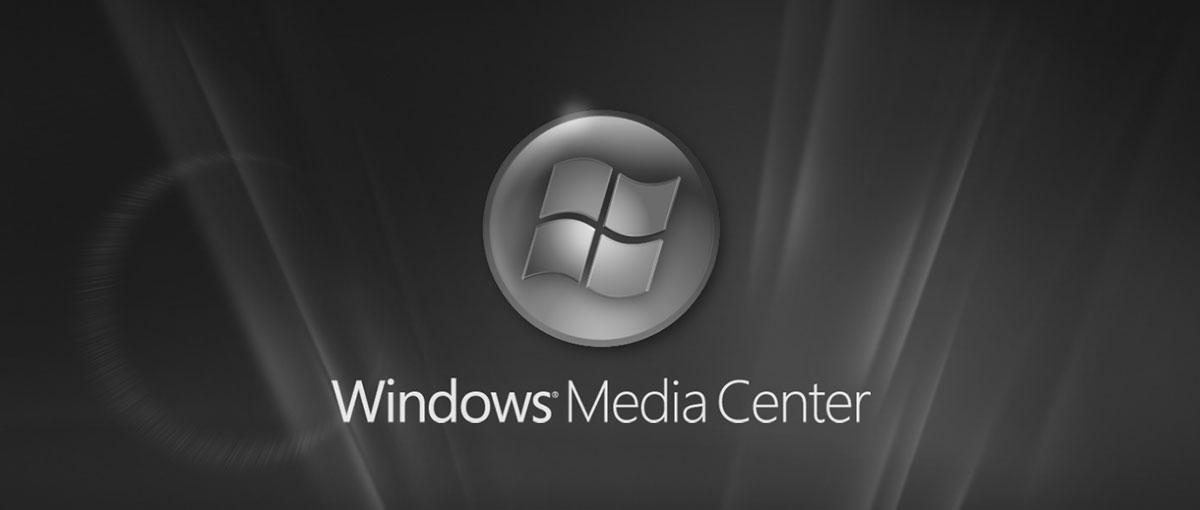 Uwielbiasz Windows Media Center? Lepiej nie aktualizuj systemu