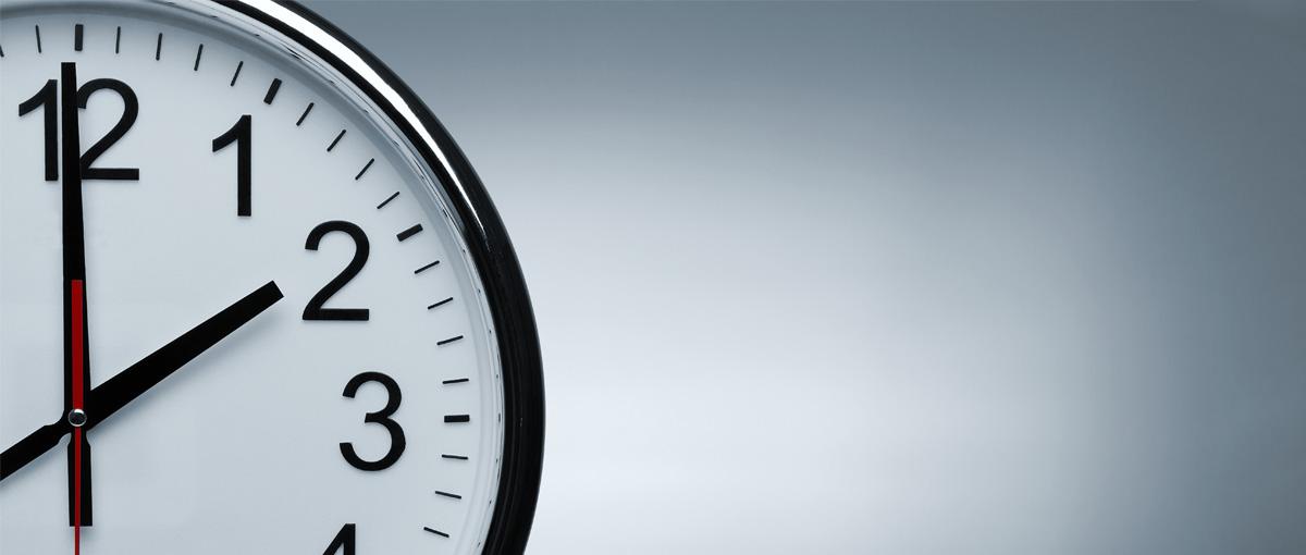 Zmiana czasu ma więcej minusów niż plusów – mówi nam Artur Met z APA Innovative