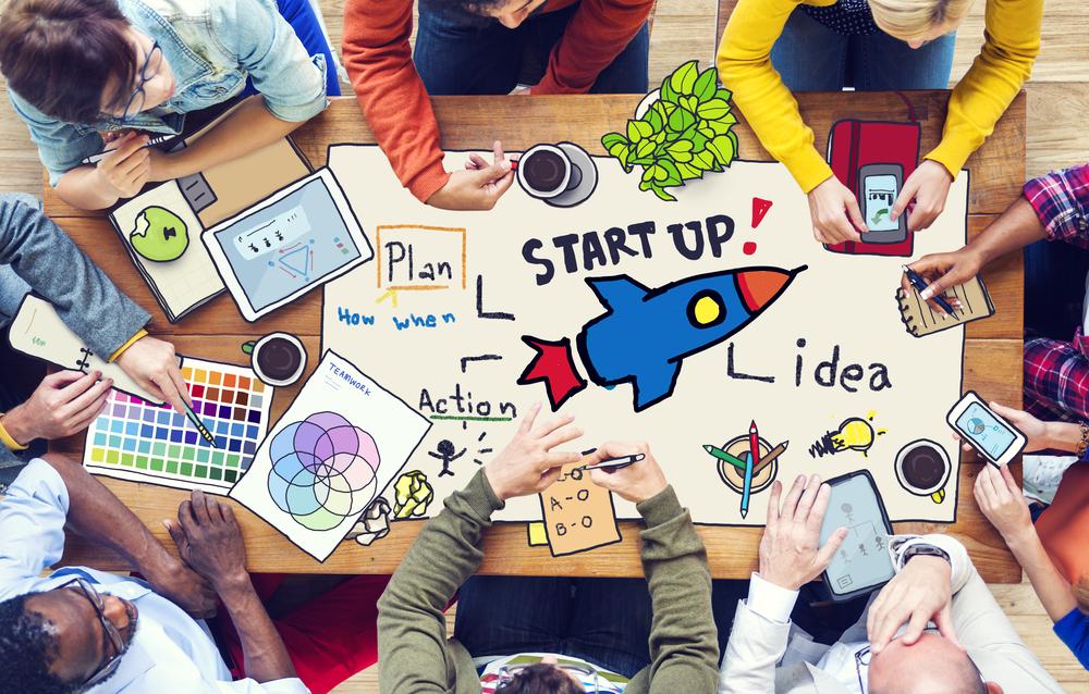 Ile zarobisz pracując w polskim startupie? – raport Spider's Web