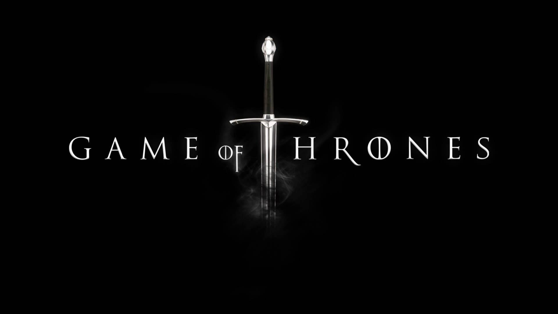 """5 sezon """"Gry o Tron"""" nieco mnie rozczarował, choć pewnie musiał być nudny"""