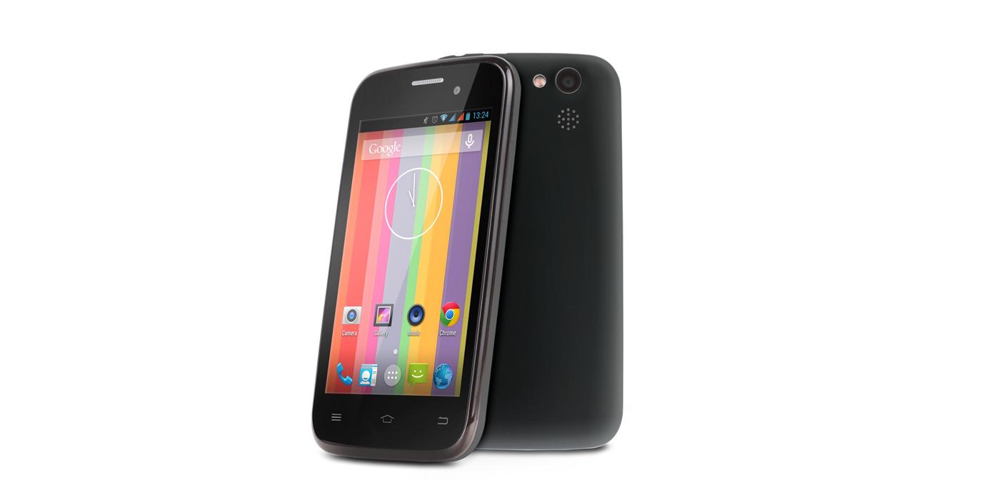 Goclever Quantum 2 400 – mały, tani, dobry smartfon?