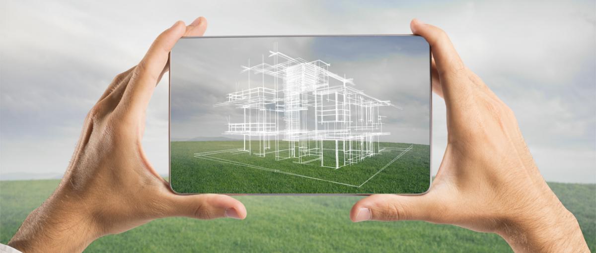 W oparciu o jaki system najlepiej zbudować inteligentny dom?