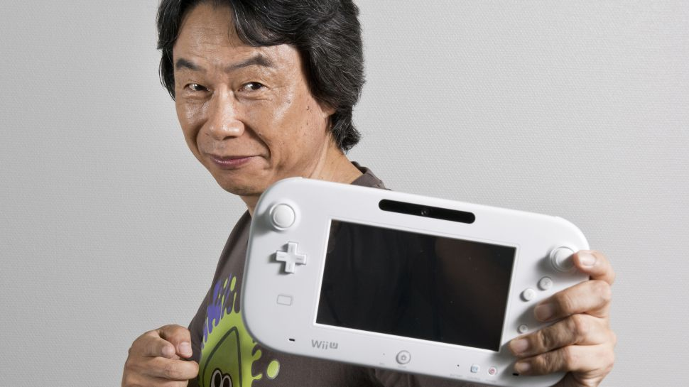 Nowa konsola Nintendo jest tak wielkim sekretem, że łatwo zgadnąć, co będzie jej atutem