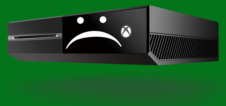Xbox One ma wielkie kłopoty, bo nie ma odpowiedzi na nowe gry dla PlayStation 4