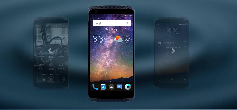 TOP 5 smartfonów, które mogą wstrząsnąć rynkiem w 2015 roku
