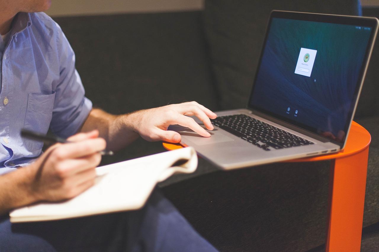 AdWordsy wykorzystuje się w rekrutacji