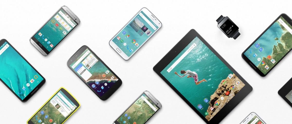 Nigdzie Android nie jest tak mocny, jak w Polsce. I to nie jest dobra wiadomość