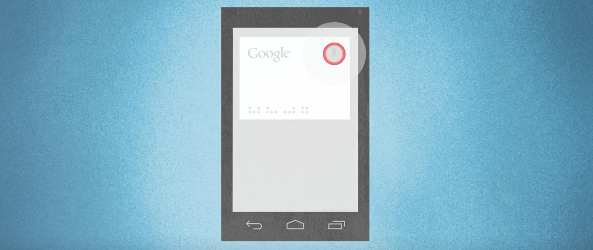 Google Now coraz lepiej mówi po polsku