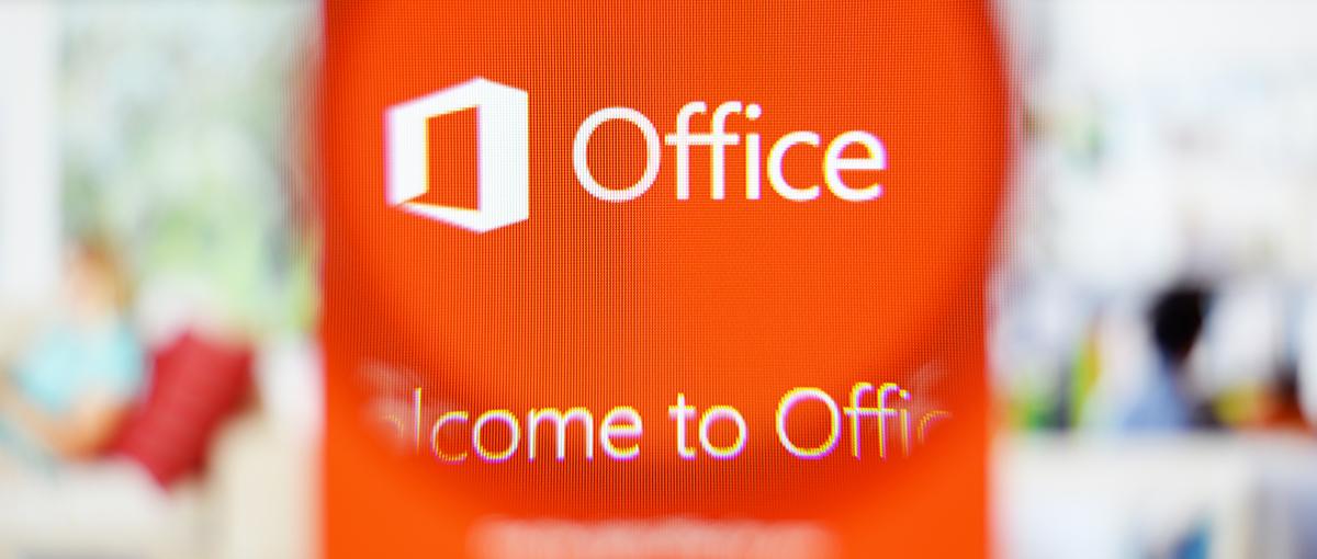Jeśli liczyłeś na darmowego Office'a dla Windows, to możesz się rozczarować. Ale nie musisz