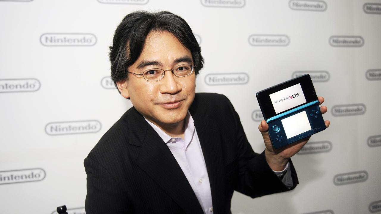[Aktualizacja] Zła wiadomość dla fanów New Nintendo 3DS. Konsola trafia na śmietnik historii