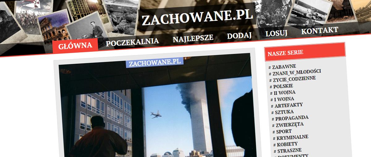 Radosław Kotarski, twórca Polimatów, uruchomił serwis, na którym dochodzi do masowego naruszenia praw autorskich – AKTUALIZACJA