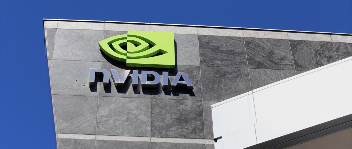 W pojedynku kart graficznych AMD kontra Nvidia o zwycięstwie może zadecydować… Samsung