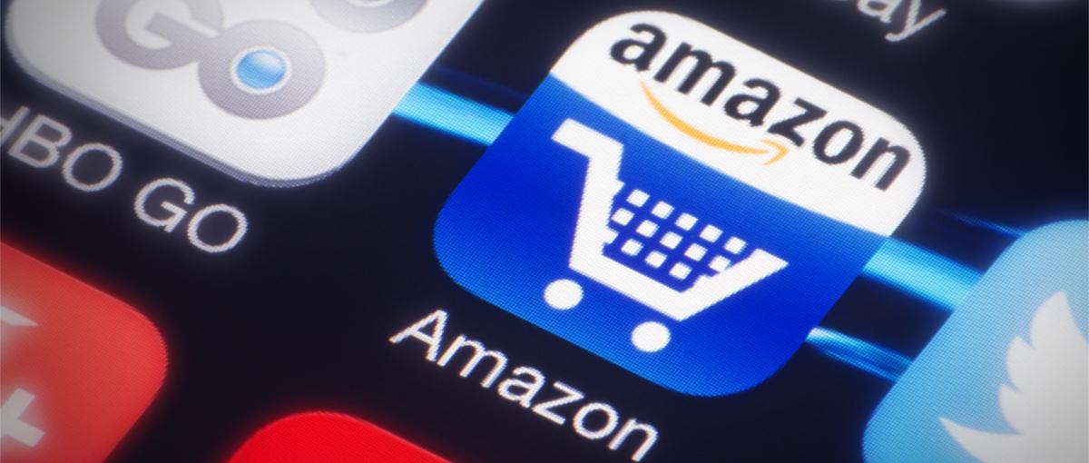 Koniec darmowych aplikacji od Amazonu – firma od teraz proponuje zejście do podziemia