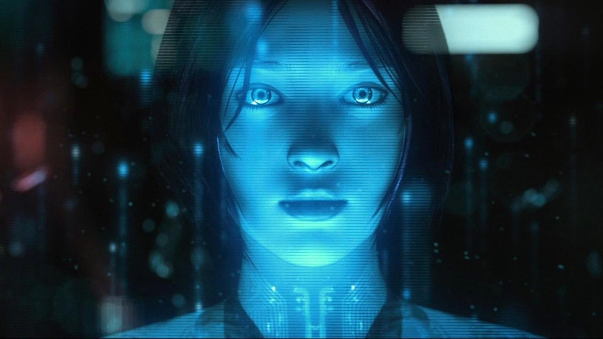 Prztyczek w nos dla Siri. Cortana trafia na na Maki, choć… nie za sprawą Microsoftu