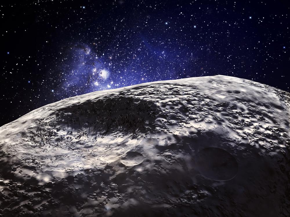Wydobycie surowców z asteroid może stać sięfaktem już za 10 lat