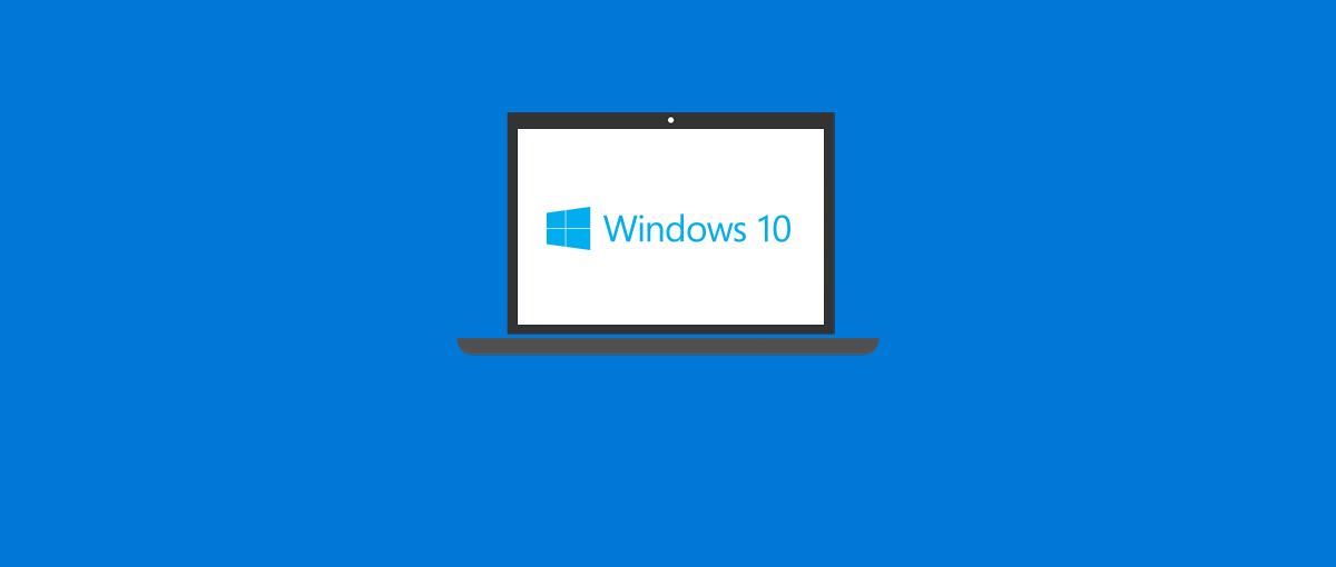 Odpowiedzialność za paranoję wokół prywatności w Windows 10 ponosi wyłącznie Microsoft