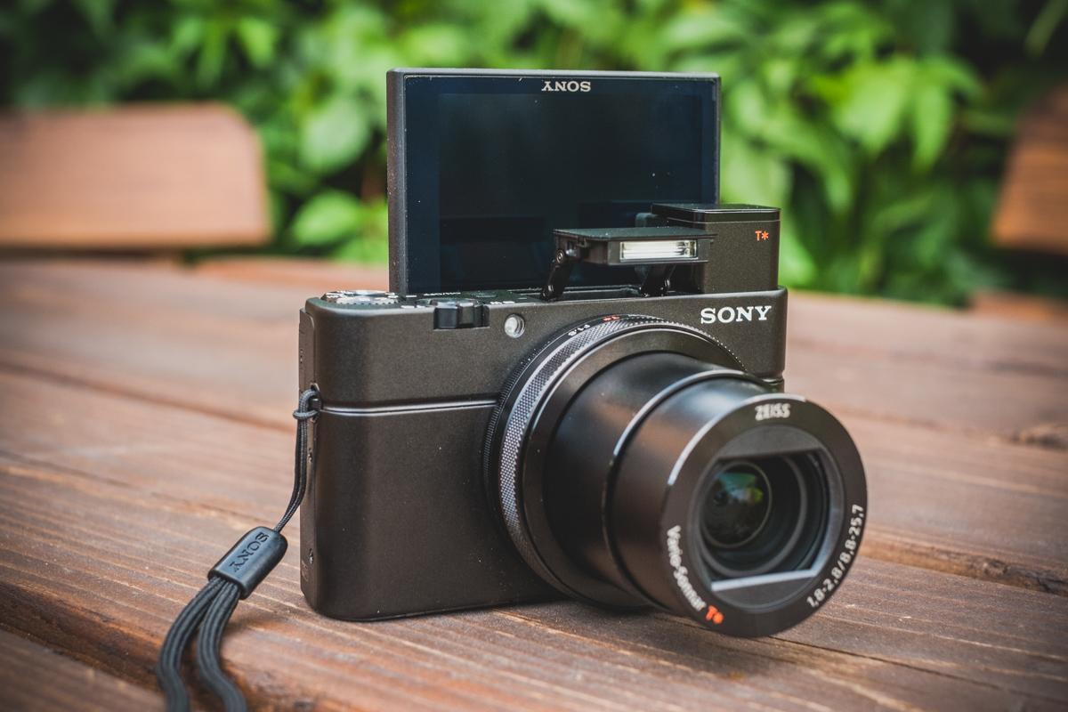 Sony RX100IV-5031