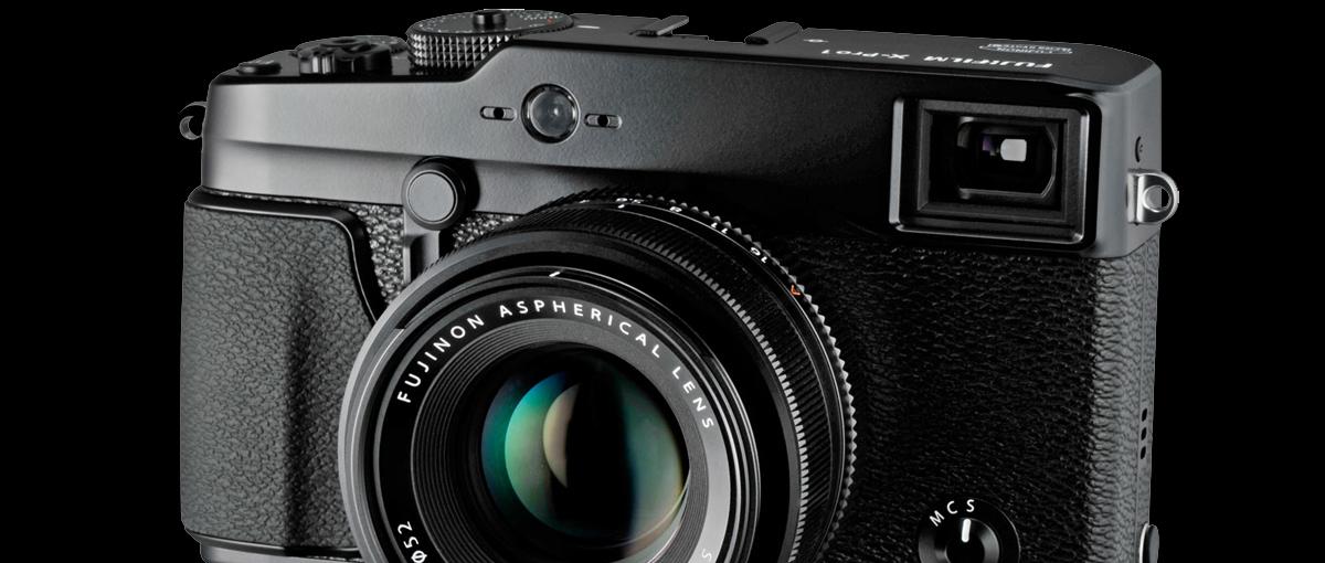 To już zaczyna być irytujące – premiery aparatów, na które czekam, są przekładane w nieskończoność