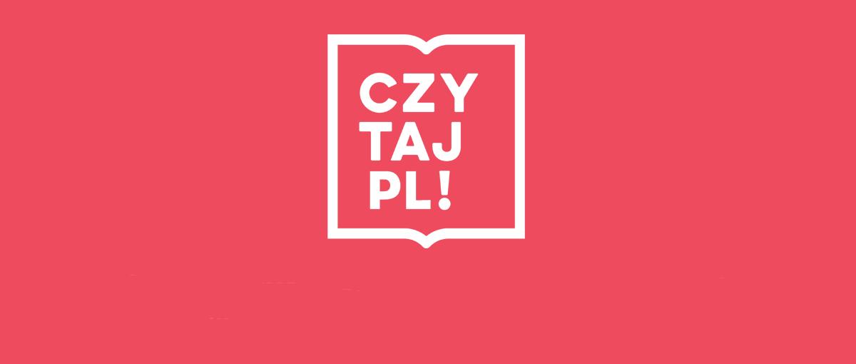 Takiej akcji jeszcze w Polsce nie było! E-booka wypożyczysz za darmo… na przystanku