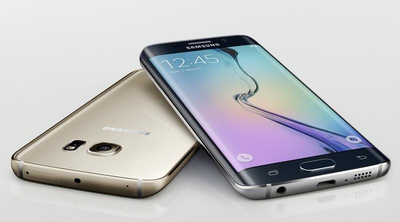 Czy takie problemy przystoją flagowcom? Oto Samsung Galaxy S6 edge po dwóch miesiącach