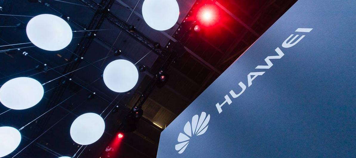 Huawei i Microsoft w 2015? #Zaorane. Tyle że w zupełnie odmiennych kierunkach