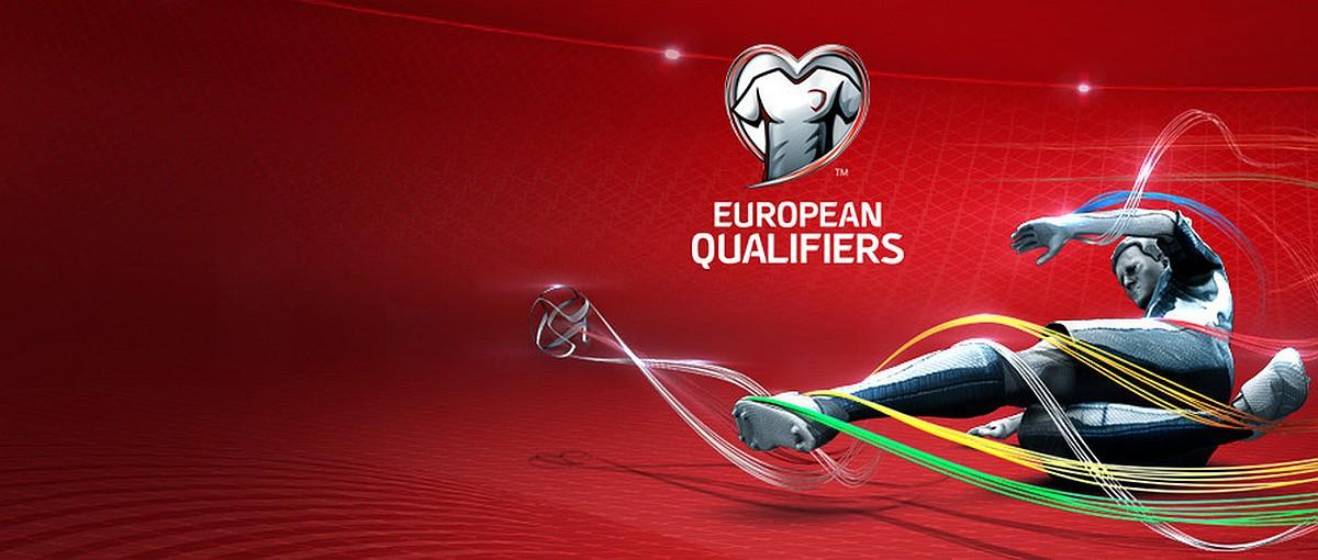 gdzie ogladac mecze euro 2019
