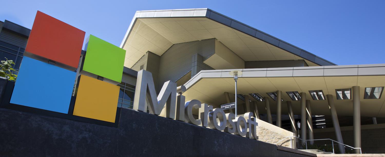 Ważna zmiana, którą docenią gracze – Havok w rękach Microsoftu. Nvidia może na tym stracić