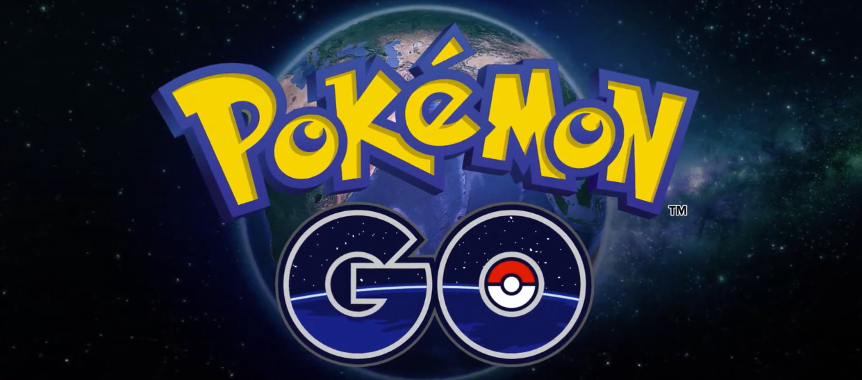 Świetny ruch – Pokemon Go pozwoli wymieniać się stworkami z innymi graczami