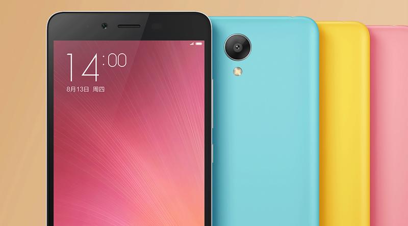 Xiaomi Redmi Note 2 – recenzja kolejnego porządnego smartfona z Chin