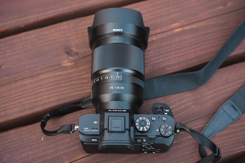 Sony-A7R-II-recenzja-08