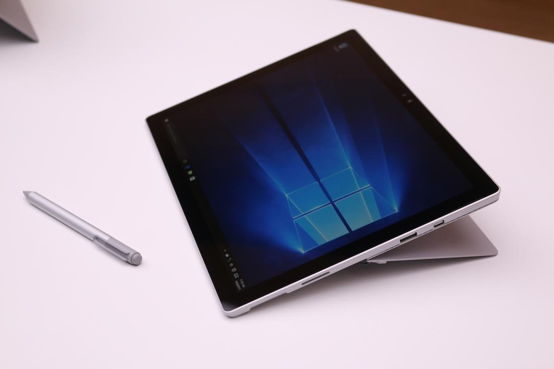 Surface Pro 4 i Surface 3 oficjalnie w Polsce. Kupisz?