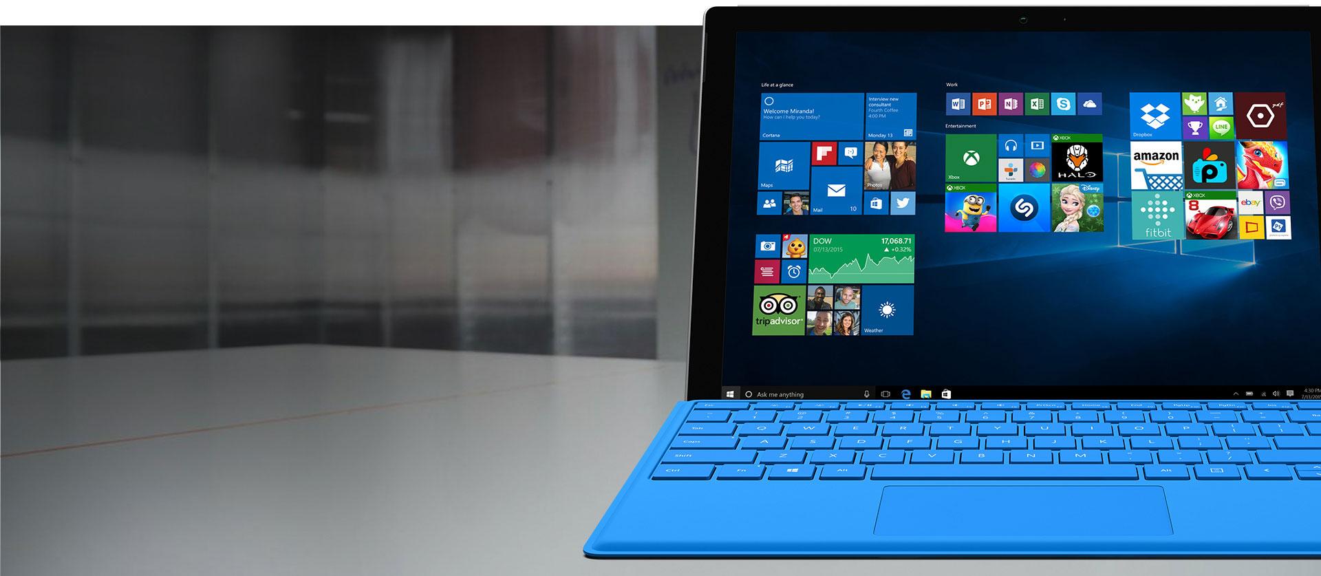 To już niemal pewne – Surface 3 i Surface Pro 4 pojawią się oficjalnie w Polsce