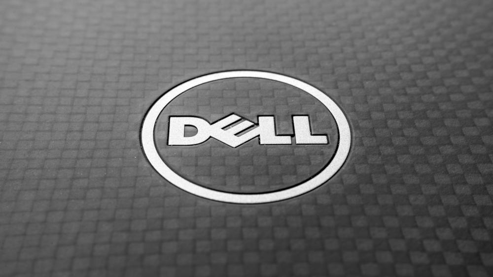 To bezdyskusyjnie największa fuzja w historii świata tech – Dell kupił drugiego giganta