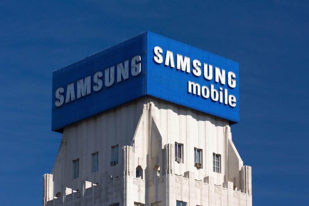 Nie, siedziba główna Samsunga nie zostanie przeniesiona do Warszawy – mamy oficjalne stanowisko