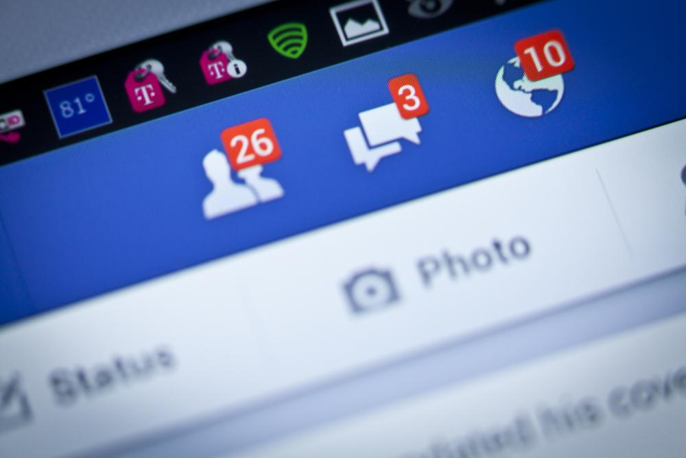 Facebook nareszcie traktuje Windows 10 poważnie. Nawet Instagram doczeka się aktualizacji
